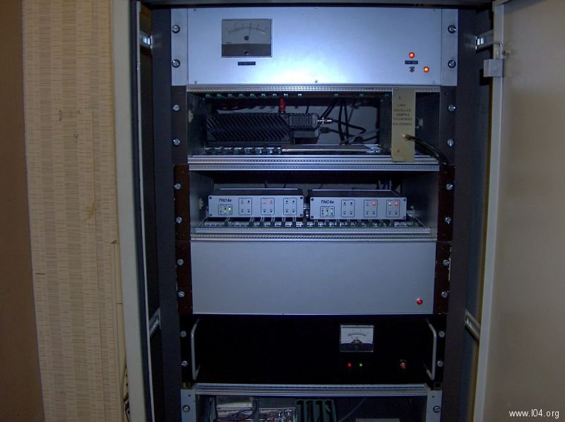 HPIM3399