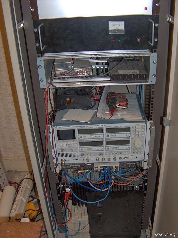 HPIM3400